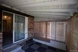 25124 Franklin Terrace W - Photo 13