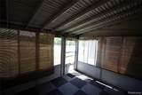 25124 Franklin Terrace W - Photo 14