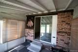 25124 Franklin Terrace W - Photo 15