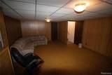 25124 Franklin Terrace W - Photo 16