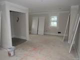 2668 Manchester Rd - Photo 25