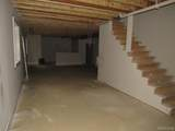 2668 Manchester Rd - Photo 27