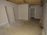 2668 Manchester Rd - Photo 28