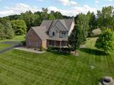 111 Green Valley - Photo 1