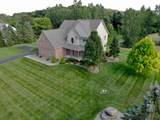111 Green Valley - Photo 22