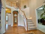 111 Green Valley - Photo 28