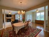 111 Green Valley - Photo 6