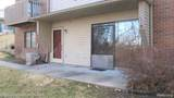 392 Spring Brooke Drive - Photo 1