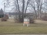 35459 Dodge Park Rd - Photo 1