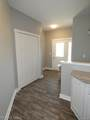2376 Waterford Way - Photo 13