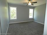 2376 Waterford Way - Photo 15