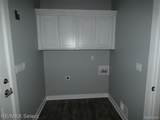 2376 Waterford Way - Photo 21