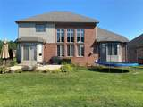 16400 Moore Park Rd - Photo 41