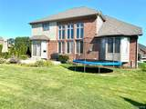 16400 Moore Park Rd - Photo 42
