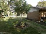 24025 Heartwood - Photo 40