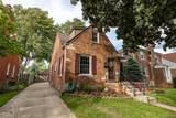 1840 Hampton Rd - Photo 3