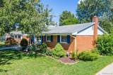 32272 Meadowbrook St - Photo 28