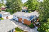 32272 Meadowbrook St - Photo 29