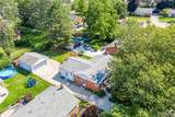 32272 Meadowbrook St - Photo 30