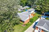 32272 Meadowbrook St - Photo 31