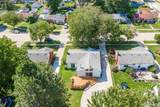 32272 Meadowbrook St - Photo 32