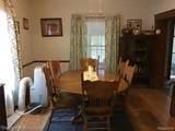 1701 Caldwell Rd - Photo 29