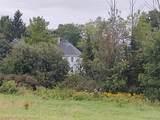 1701 Caldwell Rd - Photo 3