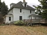 1701 Caldwell Rd - Photo 4
