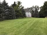 1701 Caldwell Rd - Photo 5