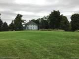 1701 Caldwell Rd - Photo 6
