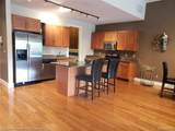 714 Main St Unit 210 - Photo 5
