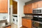 714 Main St Unit 210 - Photo 6