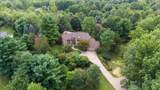 3715 River Pines Dr - Photo 4