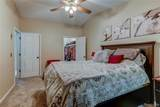 462 Forest Dr - Photo 17