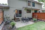 462 Forest Dr - Photo 20