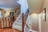 462 Forest Dr - Photo 3