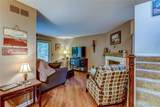 462 Forest Dr - Photo 4
