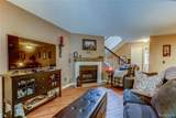 462 Forest Dr - Photo 6