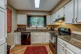 462 Forest Dr - Photo 8