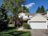 551 Indian Oaks Dr - Photo 1