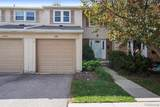 1798 Brentwood Dr - Photo 2
