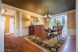 51057 Plymouth Valley Dr - Photo 23