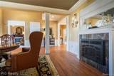 51057 Plymouth Valley Dr - Photo 25