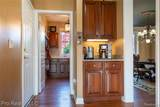 51057 Plymouth Valley Dr - Photo 41