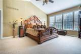 51057 Plymouth Valley Dr - Photo 48