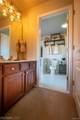 51057 Plymouth Valley Dr - Photo 51