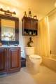51057 Plymouth Valley Dr - Photo 53