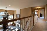 51057 Plymouth Valley Dr - Photo 56
