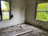 5709 Missouri St - Photo 6
