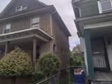 6788 Scotten St - Photo 3